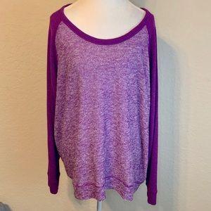 Torrid plus size sweater | size 4X
